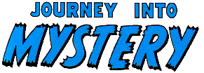 journey-into-mystery-logo
